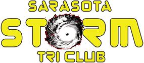 storm_logo_0